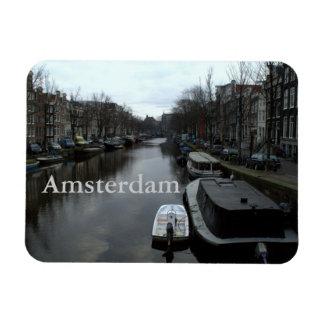 Prinsengracht, Amsterdam Magnet