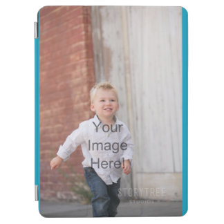 Print on an iPad Air and iPad Air 2 Smart Cover iPad Air Cover