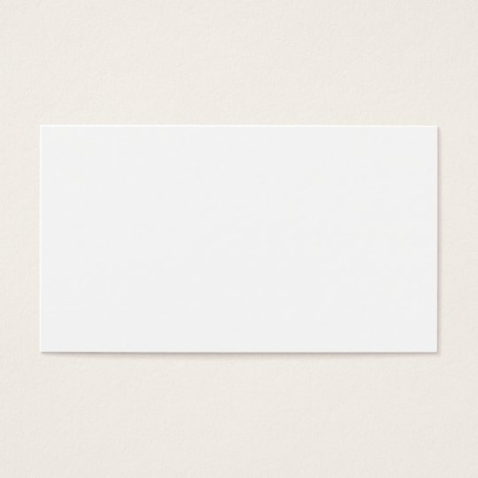 Print on BUSINESS CARDS - Add pics and