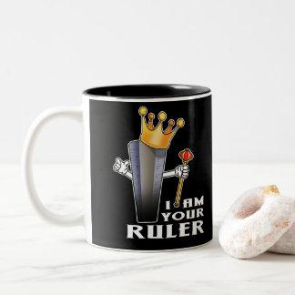 Printed Mug - gift for Teacher, Principal, or Boss