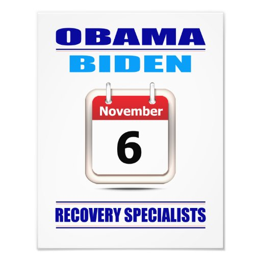 Prints: Recovery Specialists Art Photo