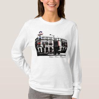 Printworks Stamp T-Shirt