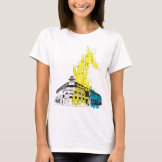 printworks T-Shirt
