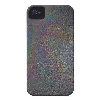 Prism Design iPhone 4 Case-Mate Cases