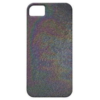 Prism Design iPhone 5 Covers