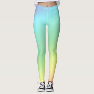 Prism Leggings