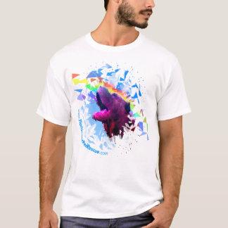 Prism Pei T Shirt