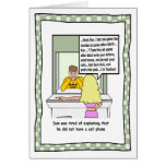 Prison Cell Phone Cards