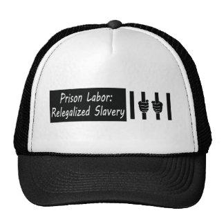 prison_labor hats