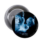 Prisoner of Azkaban - Spanish 1 6 Cm Round Badge