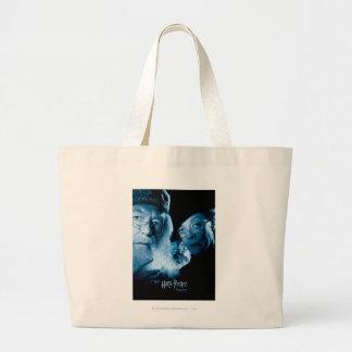Prisoner of Azkaban - Spanish 1 Bags