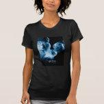 Prisoner of Azkaban - Spanish 1 T-shirts