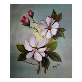Private collection of Dorothy Sainz Montoya Photographic Print