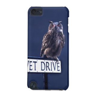 Privet Drive 2 iPod Touch (5th Generation) Covers