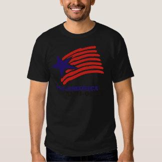 pro america anti obama tshirt