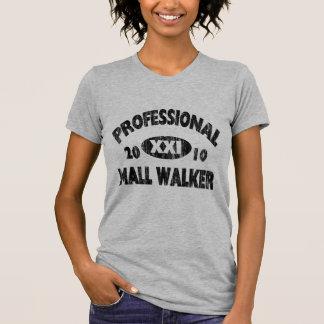 Pro Mall Walker Tees