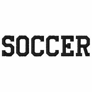 Pro Soccer Mens Jersey T-shirt