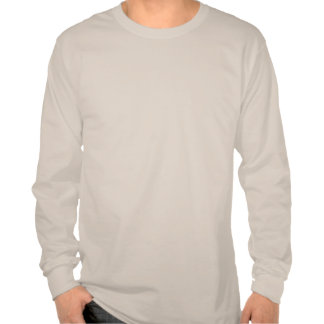 problem solvers Hamilton T Shirts
