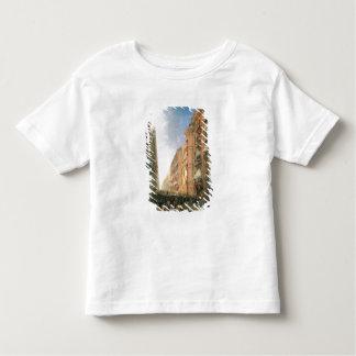 Procession of Corpus Christi in Via Dora Grossa, T Toddler T-Shirt