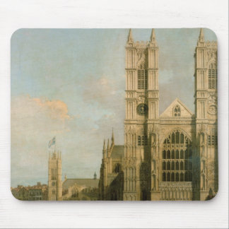 Procession of the Knights of the Bath Mouse Mat