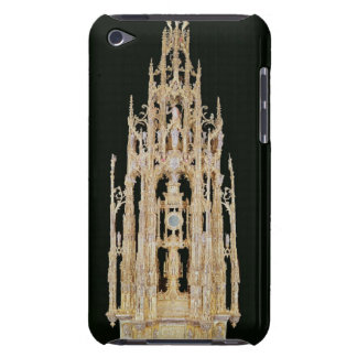 Processional Custodia, 1515-24, Containing a Monst Case-Mate iPod Touch Case