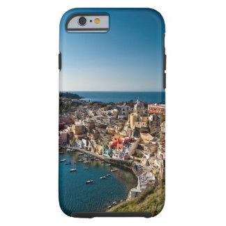 Procida Tough iPhone 6 Case