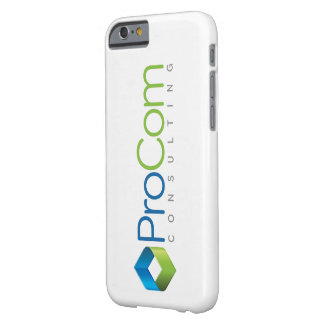 ProCom Consulting iPhone 6/6s Case