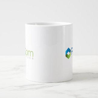 ProCom Consulting Jumbo Mug