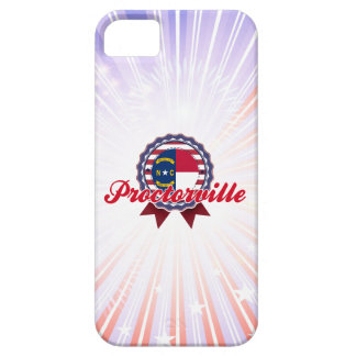 Proctorville NC iPhone 5 Cases