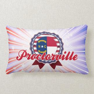 Proctorville NC Pillows
