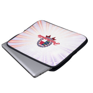 Proctorville NC Laptop Computer Sleeves