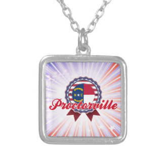 Proctorville, NC Custom Jewelry