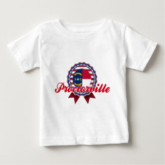 Proctorville, NC Tshirts