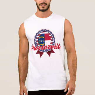 Proctorville, NC Tees