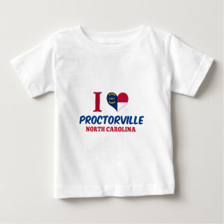 Proctorville, North Carolina Shirts