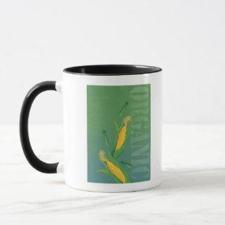 Produce Mug