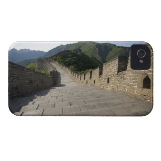 Produced by Blue Jean Images in Beijing, China 2 iPhone 4 Covers
