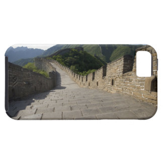Produced by Blue Jean Images in Beijing, China 2 iPhone 5 Case