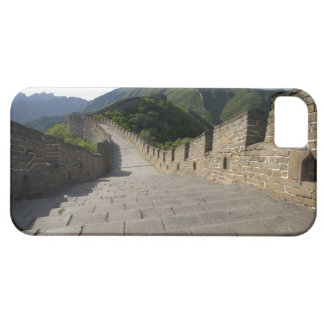Produced by Blue Jean Images in Beijing, China 2 iPhone 5 Covers