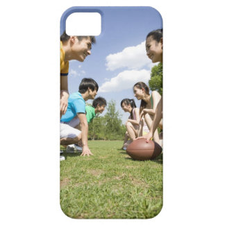 Produced by Blue Jean Images in Beijing, China Barely There iPhone 5 Case