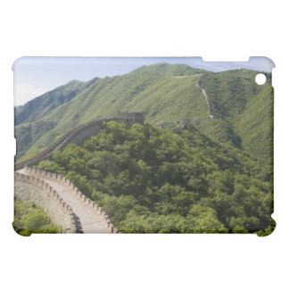 Produced by Blue Jean Images in Beijing, China Case For The iPad Mini