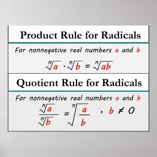 3 card brag rules for radicals
