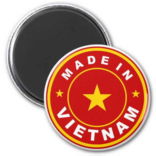 product country flag label made in vietnam 6