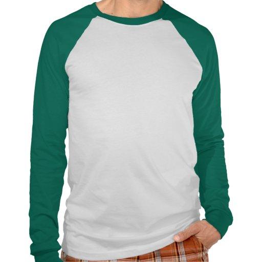Product Of Natural Selection Shirt
