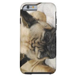 Product Tough iPhone 6 Case