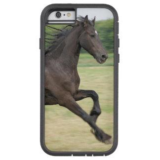 Product Tough Xtreme iPhone 6 Case
