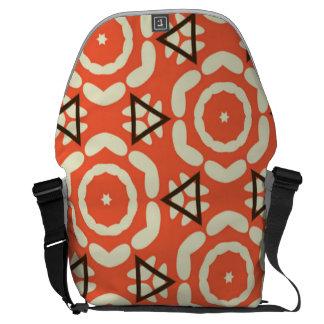 Productive Diligent Genius Miraculous Commuter Bags