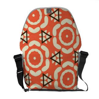Productive Diligent Genius Miraculous Courier Bag