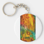 Products by NTDesign Key Chain