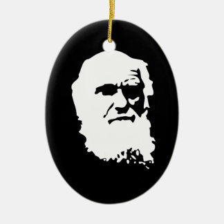 Products Christmas Ornament